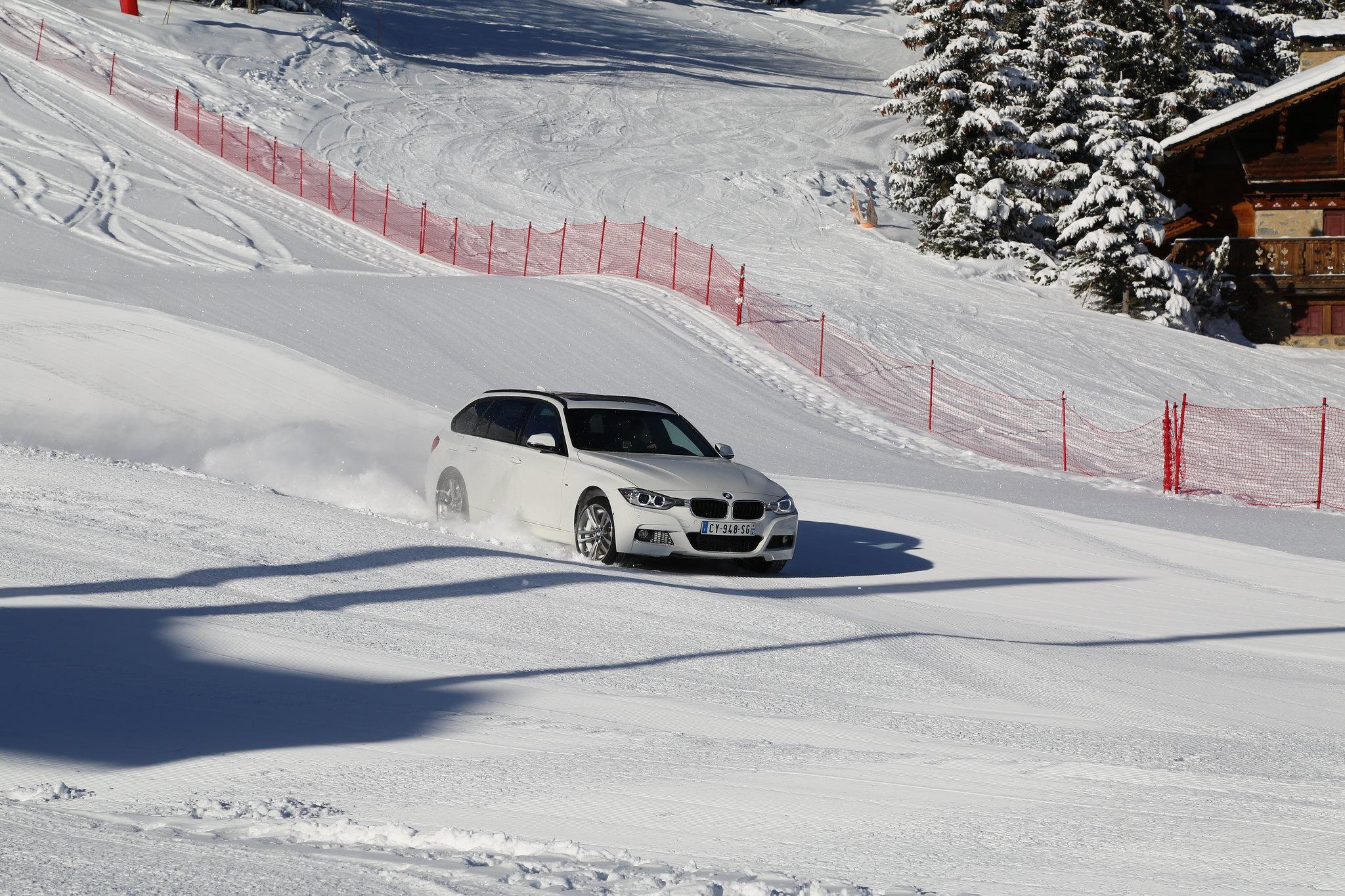 スキージャンプ・サマーグランプリ2021結果速報クールシュヴェル・日程
