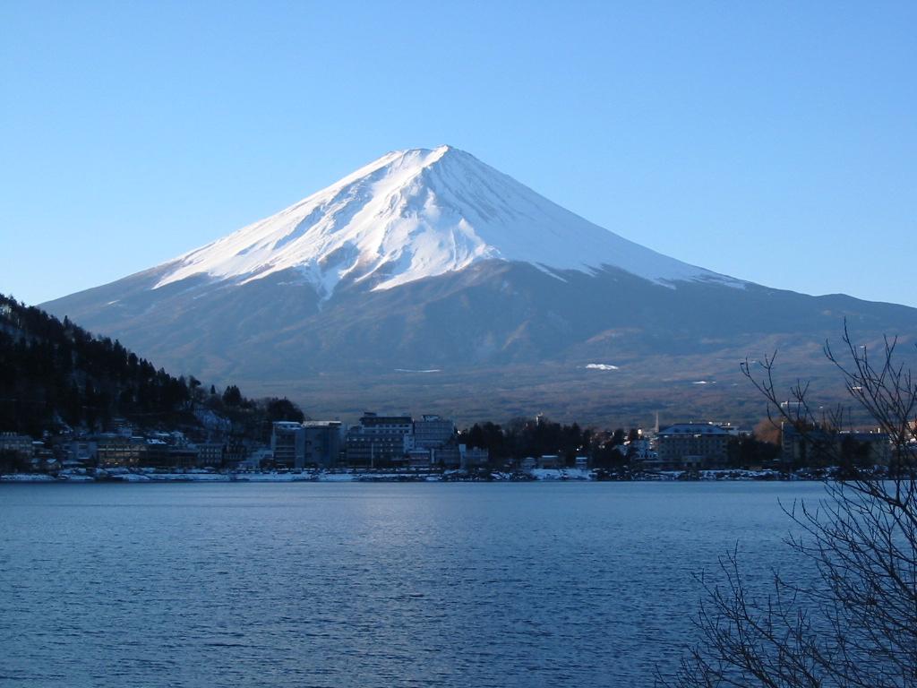 富士山女子駅伝2020結果速報・出場チーム・日程コース放送