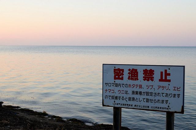 サロマ湖100kmウルトラマラソン2018 結果速報順位・公認コース・関門制限時間!