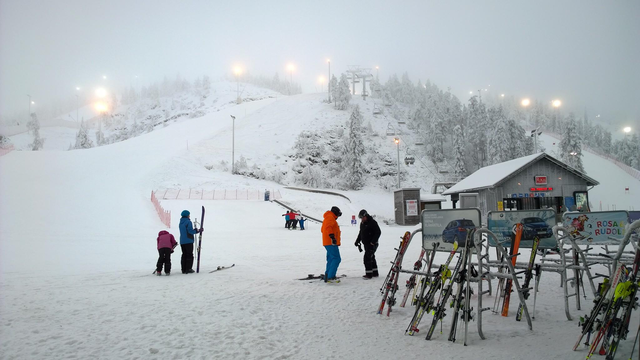 スキージャンプ・ワールドカップ2019-20ルカ 結果速報・小林陵侑