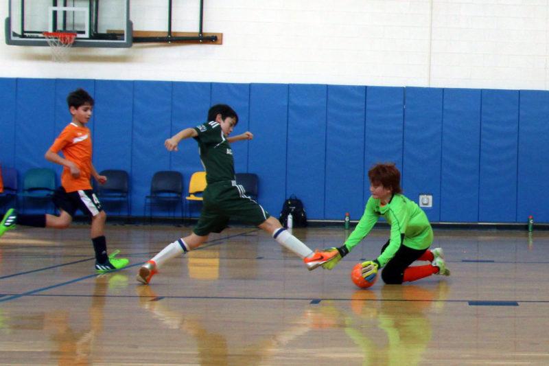 ユースオリンピック2018サッカー/フットサル結果速報・日程日本代表選手