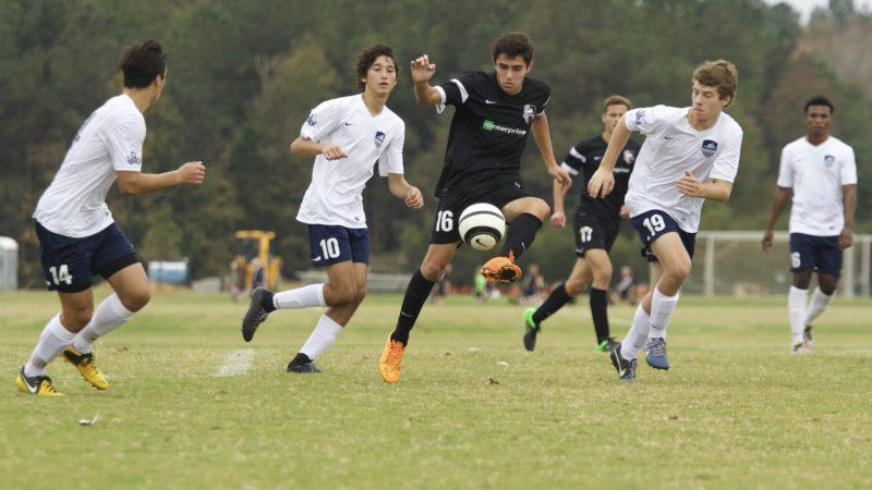 全国高校サッカー選手権予選2020結果速報・日程組み合わせ