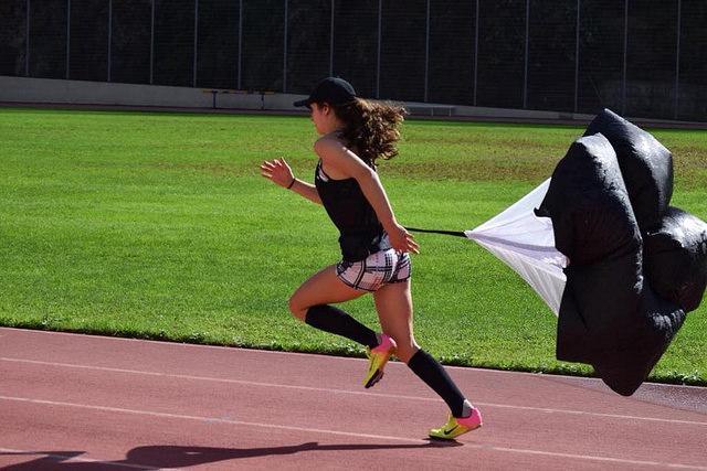 第18回日本体育大学女子長距離競技会2017、日程・会場!