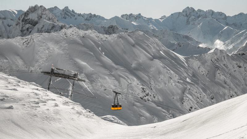 スキージャンプ・ワールドカップ男子2019-20スキージャンプ週間1・結果速報