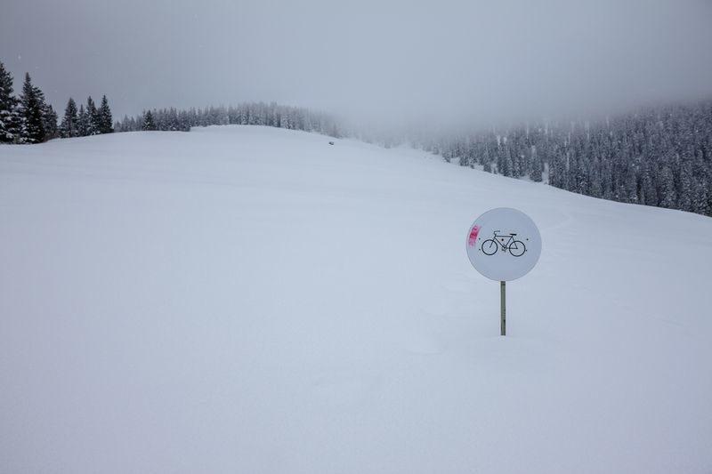 スキージャンプ・ワールドカップ女子2018-19リュブノ 結果速報・日程テレビ放送・高梨沙羅