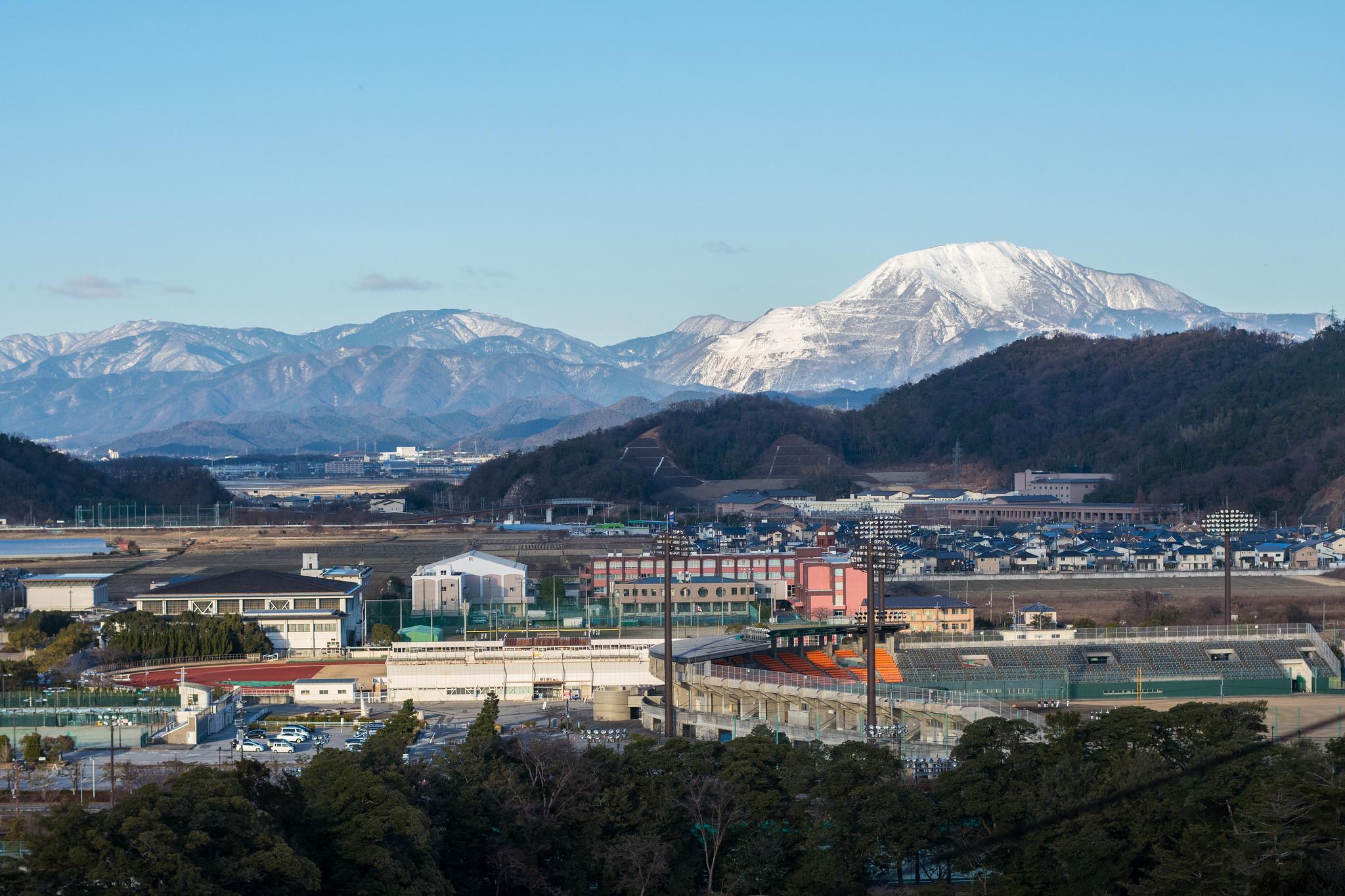 全国中学校駅伝2019結果速報男子・出場校日程コース