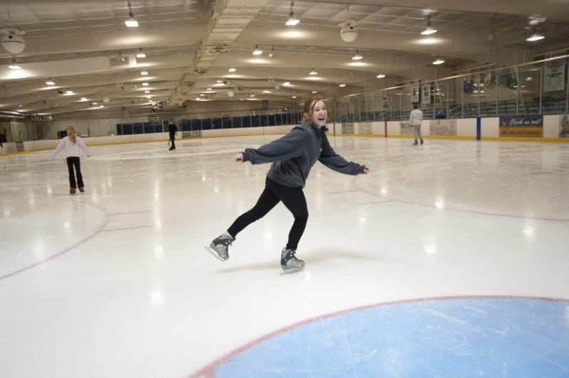 全日本フィギュアスケートジュニア選手権2019結果速報・日程