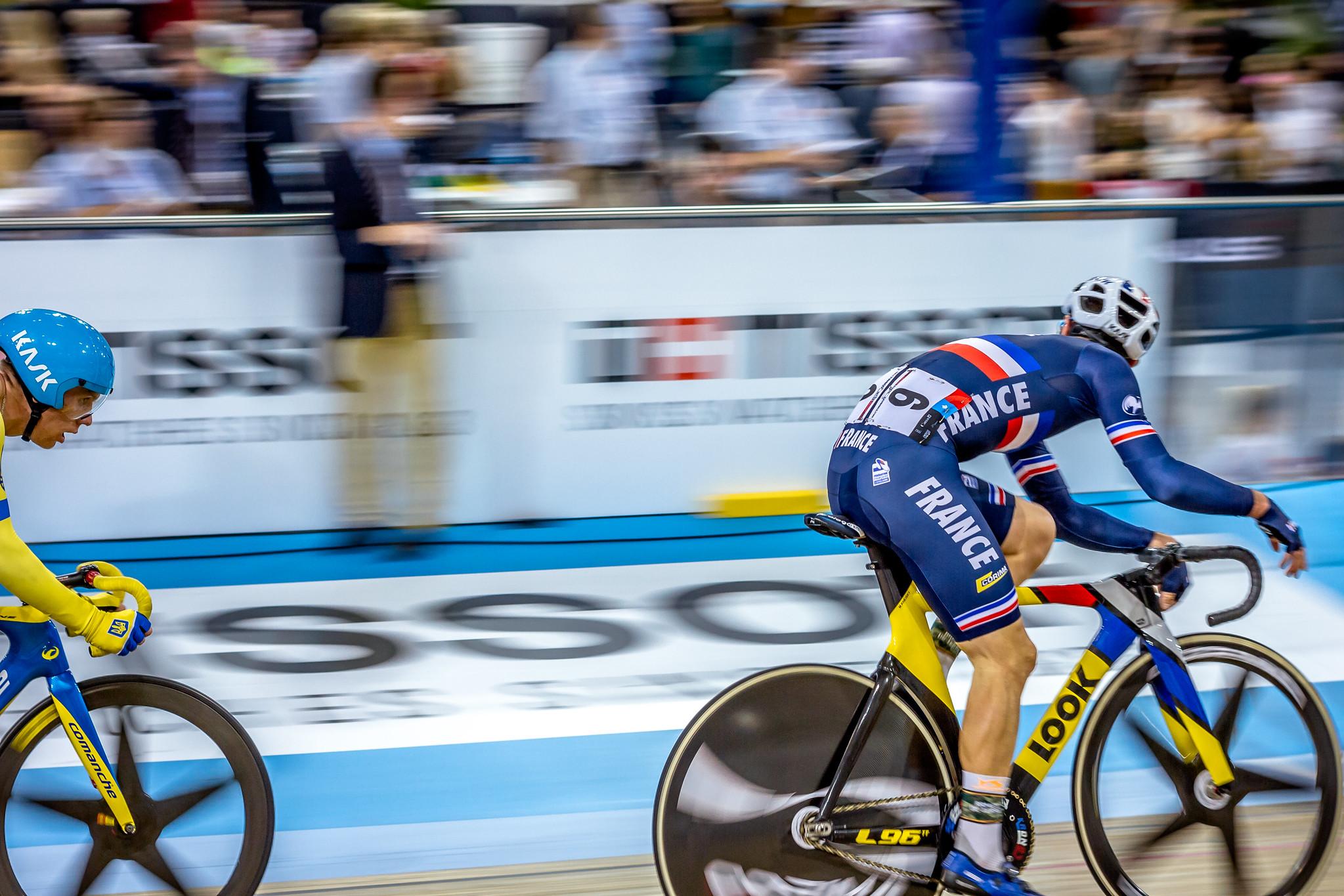 東京オリンピック2020自転車・結果速報・日程日本代表選手・チケット