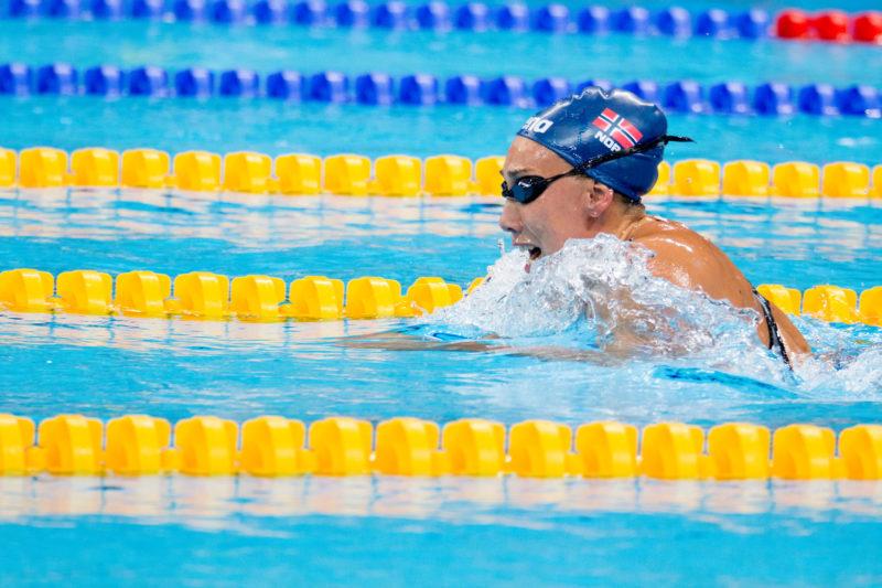 日本選手権水泳競技大会2019競泳女子・結果速報・JAPAN SWIM日程