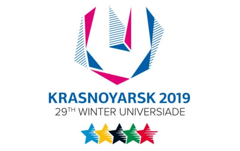 第29回ユニバーシアード冬季競技大会2019
