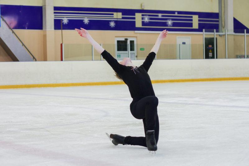 ISU世界ジュニアフィギュアスケート選手権大会2019 結果速報・日程放送・出場選手