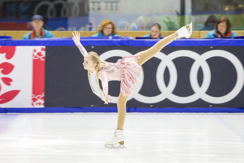 全日本フィギュアスケート選手権2018 結果速報・出場選手チケット・日程テレビ放送