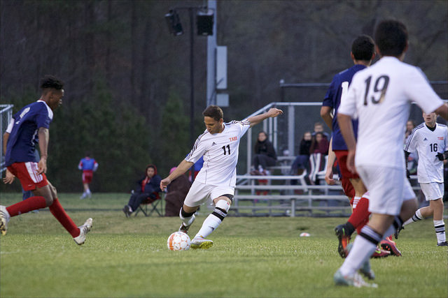 第97回全国高校サッカー選手権2018 試合結果速報・日程組み合わせ・予選!