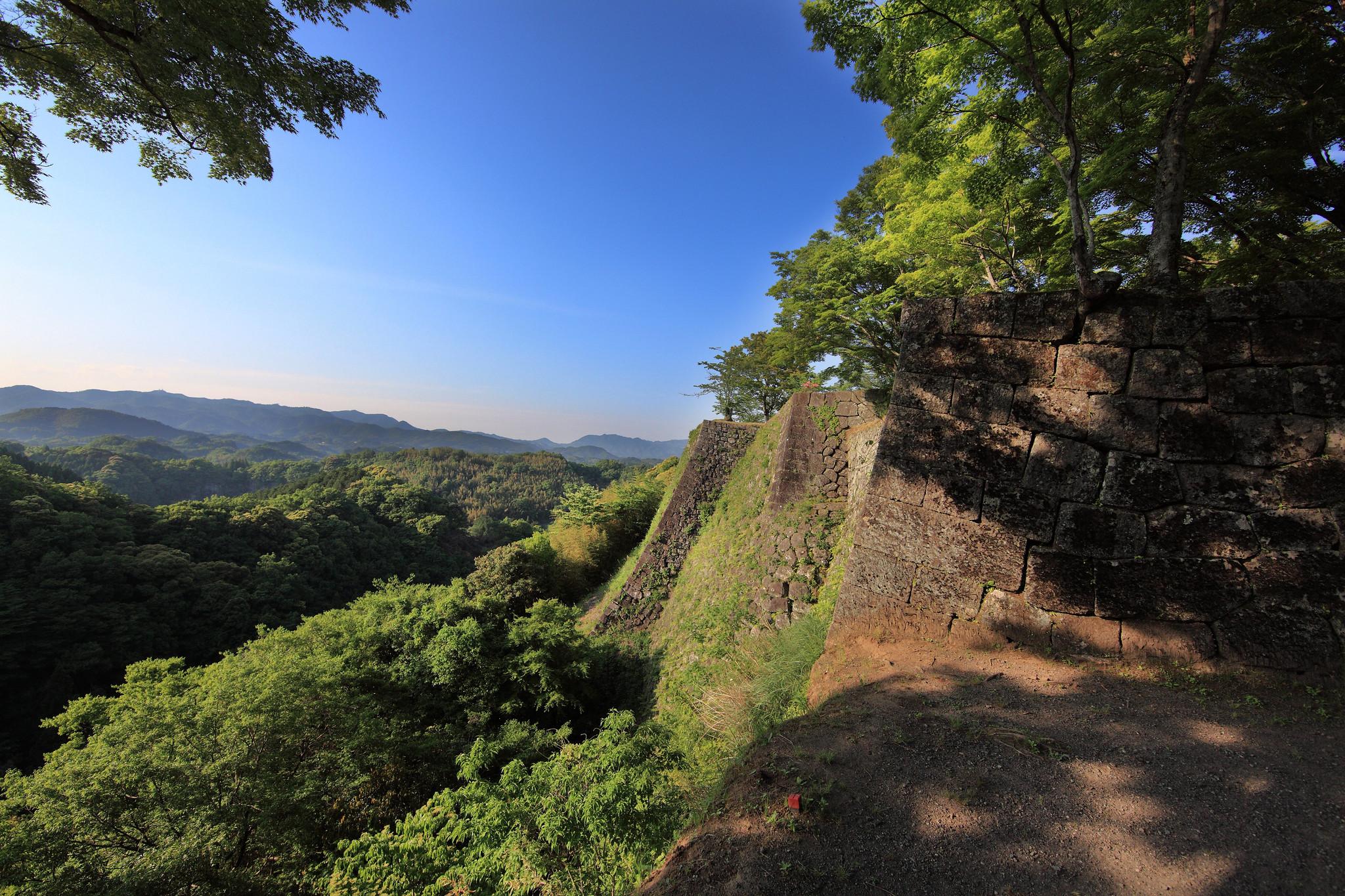 北九州高校総体陸上結果速報・インターハイ予選・日程