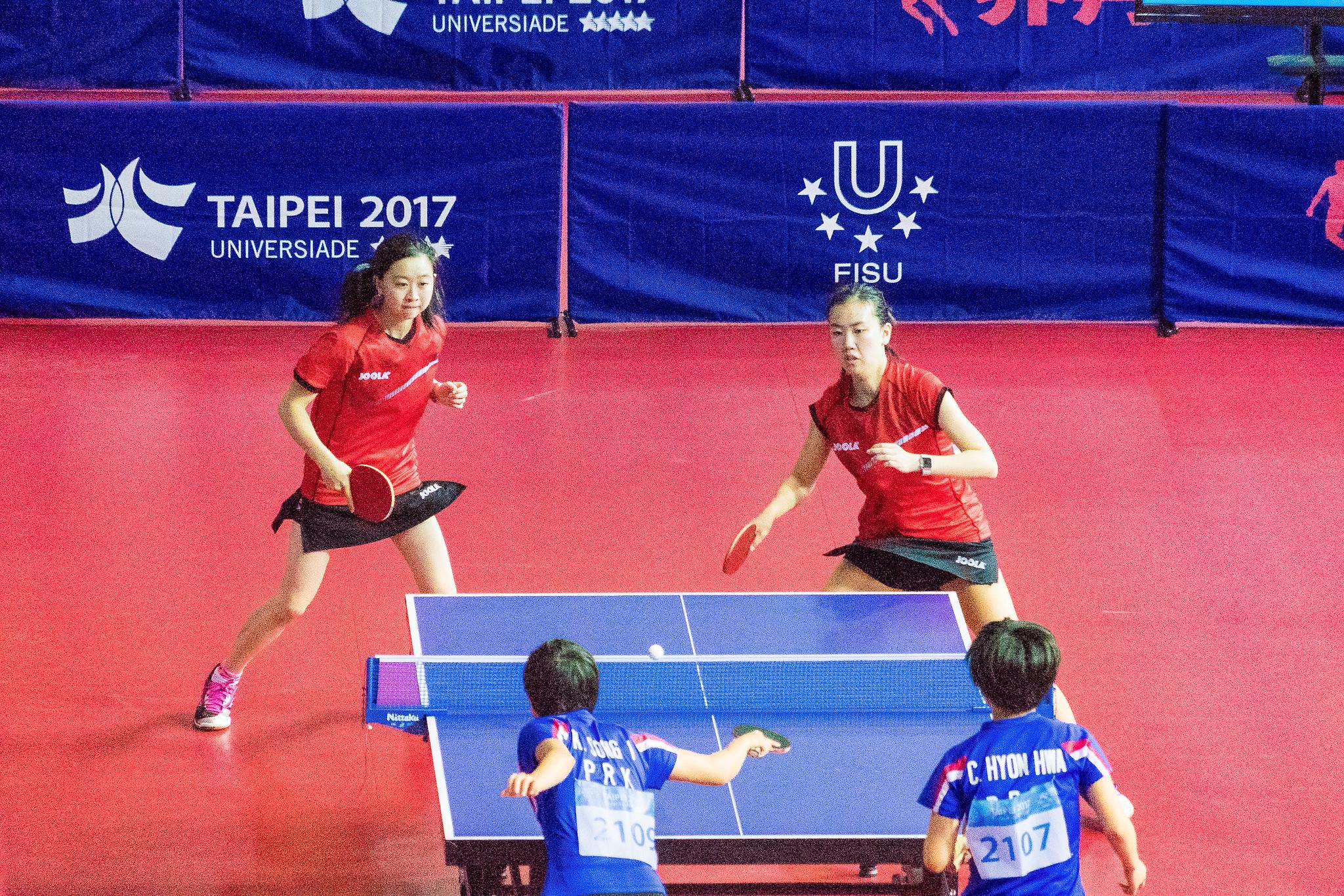 全日本卓球選手権2020結果速報女子・組み合わせ・日程放送