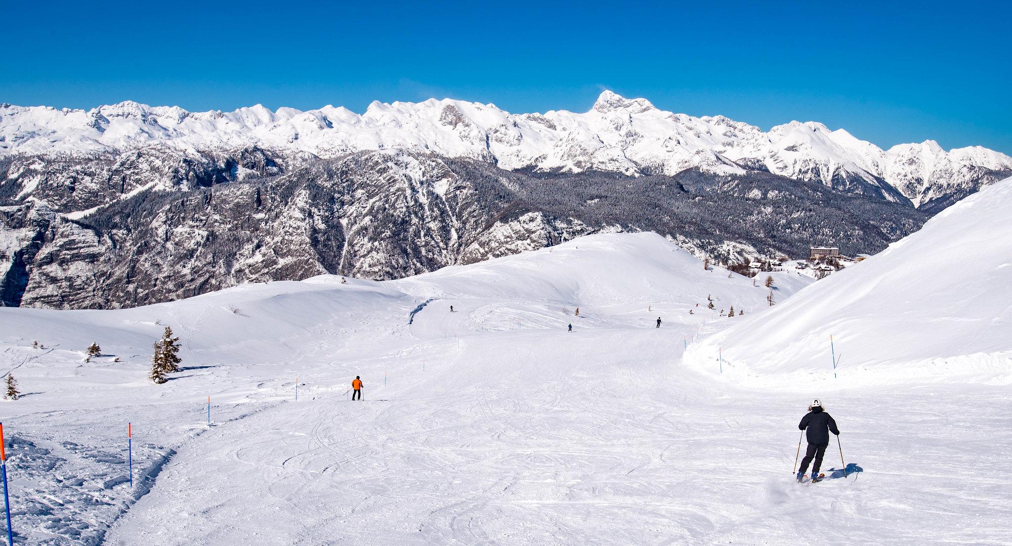 スキージャンプ・ワールドカップ女子2019-2020結果速報リュブノ・高梨沙羅