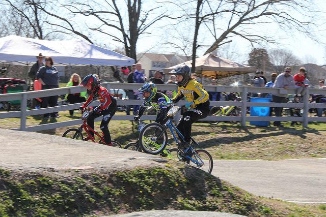 自転車・ブエノスアイレス ユースオリンピック2018 結果速報順位・日程日本代表選手!