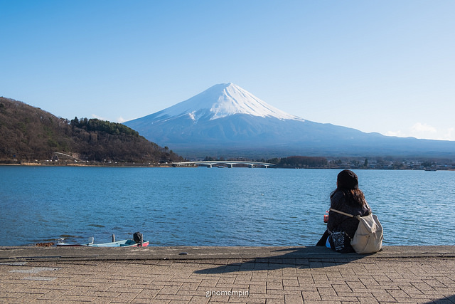 第7回富士山マラソン2018 結果速報順位・日程コース・制限時間!