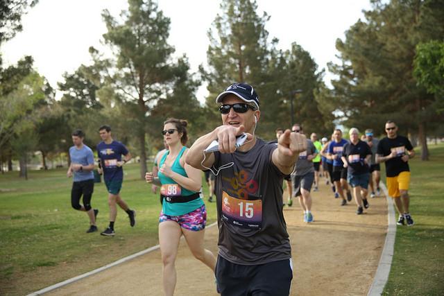 スポニチいわて奥州きらめきマラソン2018 結果速報順位・公認コース関門制限岩手MCC!