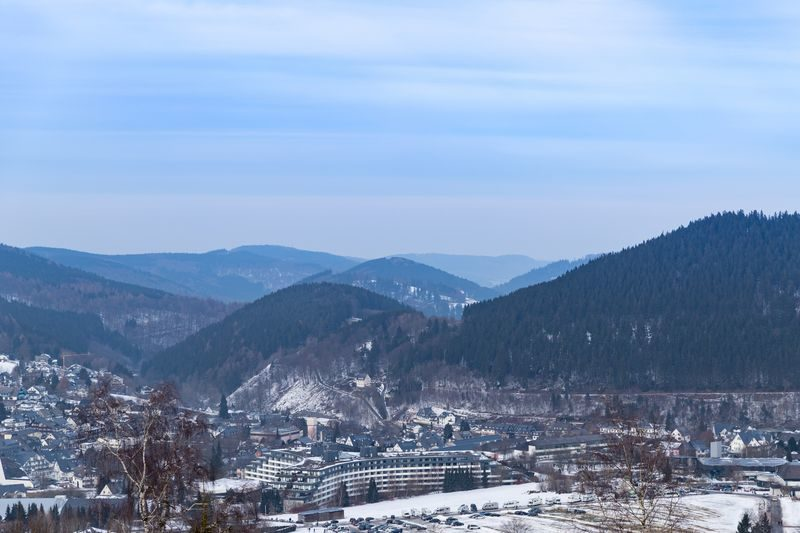 スキージャンプ・ワールドカップ男子2018-19ヴィリンゲン 日程結果速報・小林陵侑