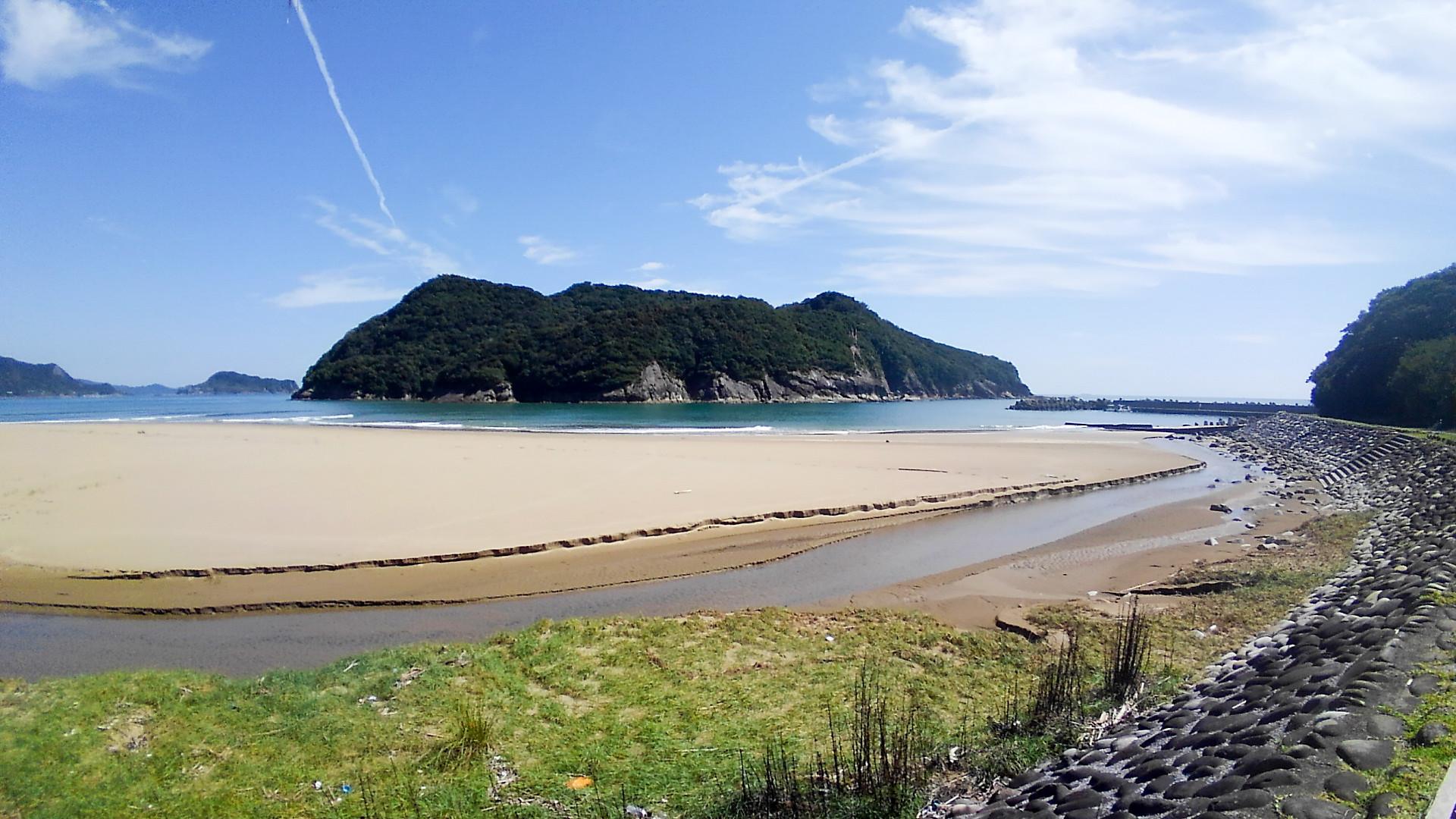 青島太平洋マラソン2020結果速報・エントリー・日程コース