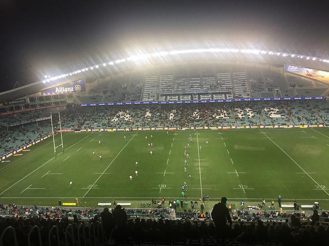 ラグビーワールドカップ2019 試合結果速報・日程会場組み合わせ・チケット・日本代表!