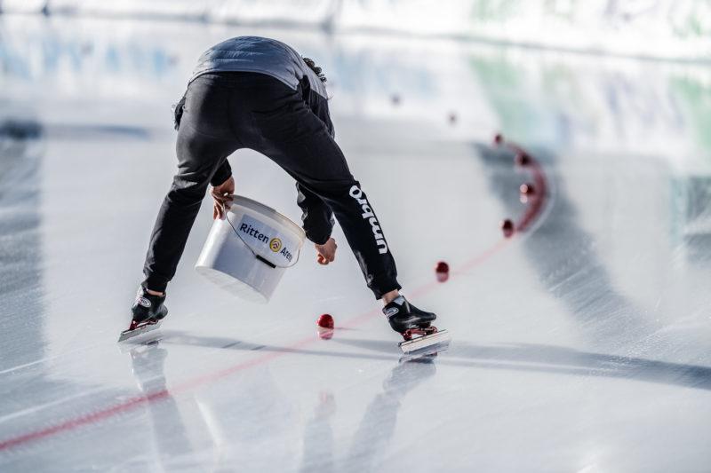 全日本選抜スピードスケート帯広結果速報・日程