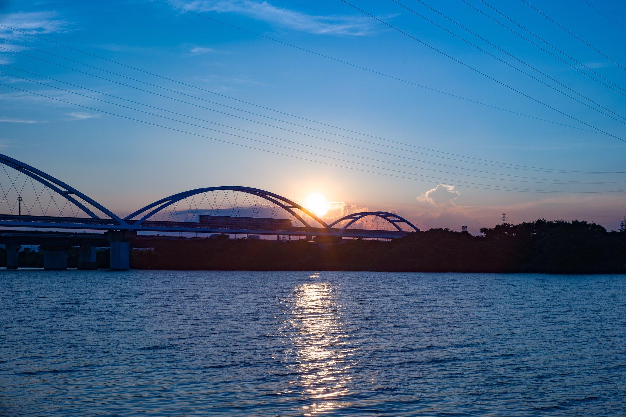 大阪・淀川市民マラソン2020結果速報・エントリー・日程コース