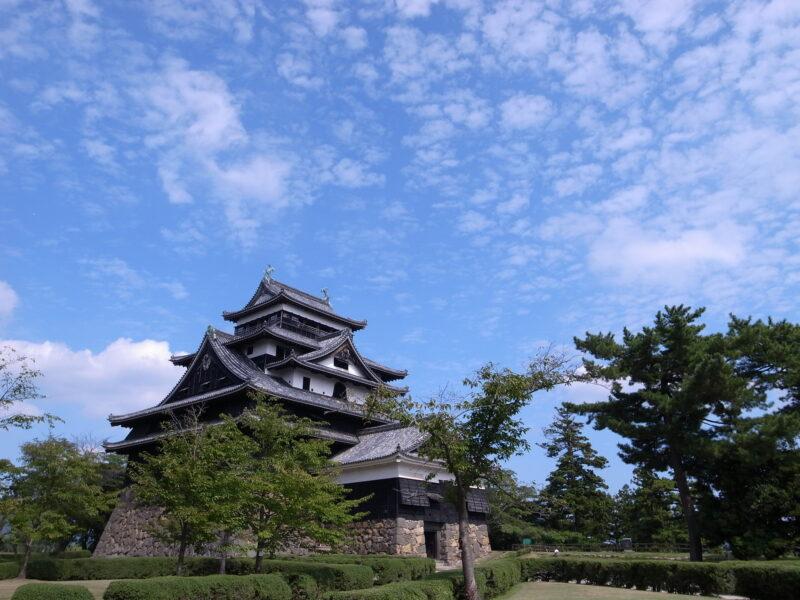 島根県高校新人戦2021結果速報・選抜県予選・日程組み合わせ