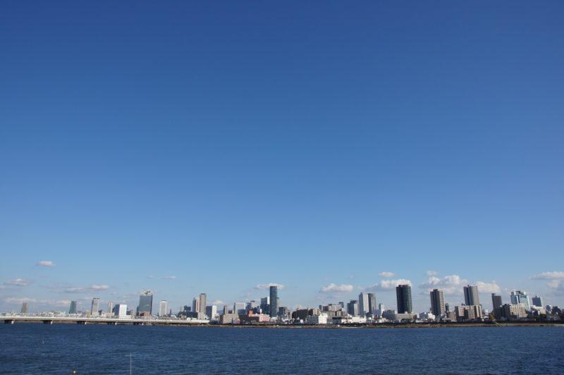 なにわ淀川ロケットマラソン結果速報・エントリー・日程コース