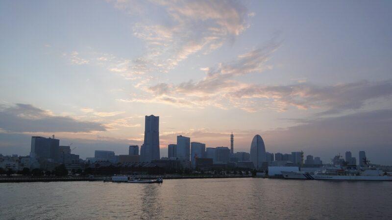北関東高校総体陸上結果速報・インターハイ予選・日程
