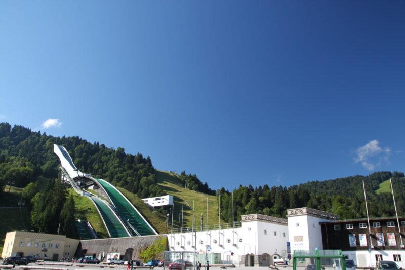 スキージャンプ週間2・ワールドカップ男子結果速報・小林陵侑