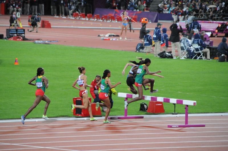 全日本インカレ陸上2019 結果速報女子・日本学生陸上競技対校選手権