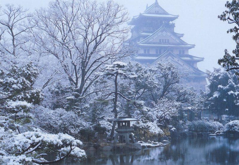 大阪国際女子マラソン2020結果速報・日程コース
