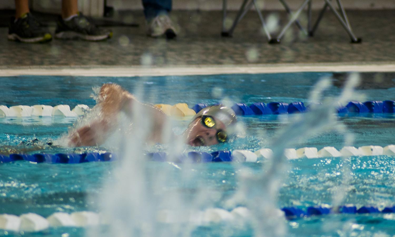 渡辺一平(200m平泳ぎ世界記録)が世界水泳2017で銅メダル!