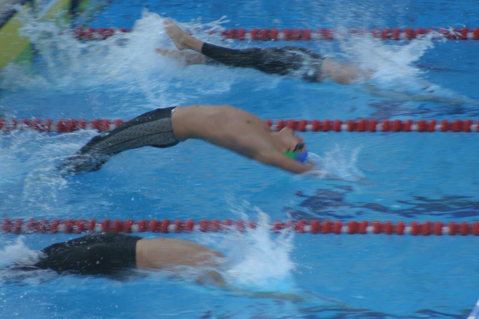 日本選手権水泳競技大会2019競泳男子・結果速報・JAPAN SWIM日程