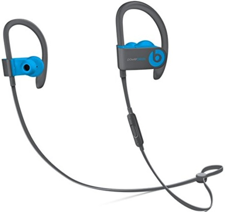 【Beats】Powerbeats3 Wireless スポーツ向け ML8V2PA/A