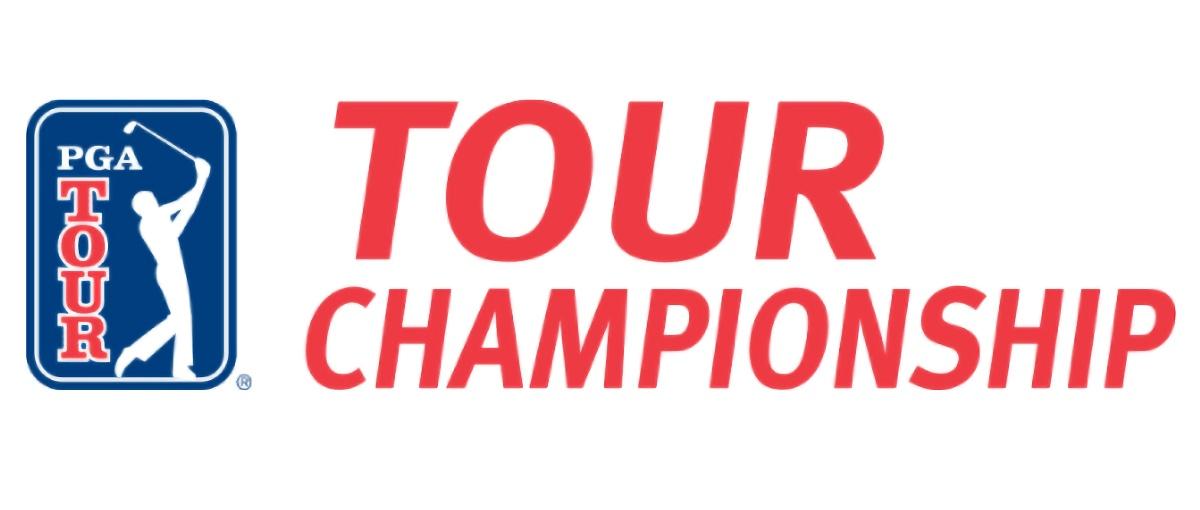 ザ・ツアーチャンピオンシップ2021結果速報・出場選手松山英樹・テレビ放送