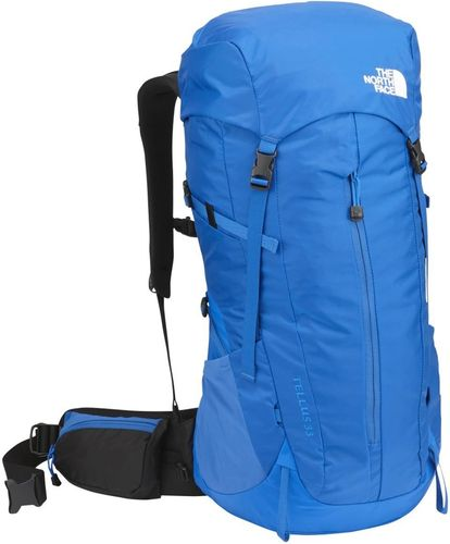 【THE NORTH FACE】リュック Tellus 33 NM61510 M