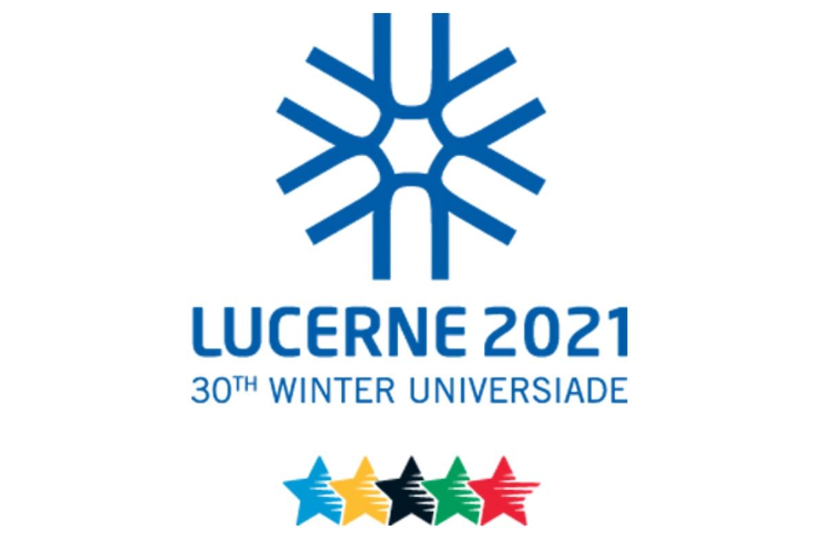 第30回 冬季ユニバーシアード2021