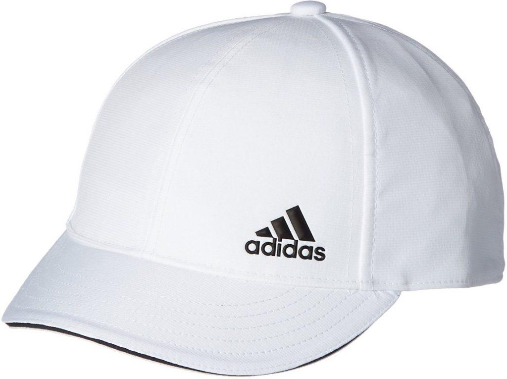adidas-climalite-cap-bxa68