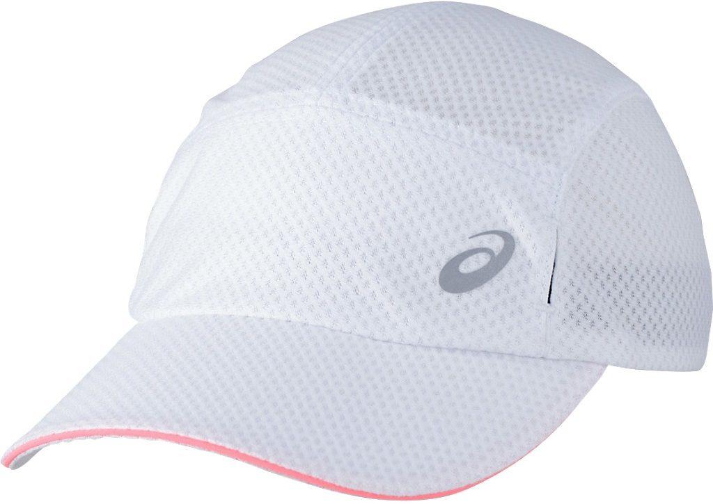 asics-running-mesh-cap-xxc200