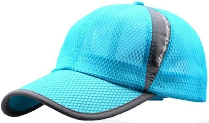 b-windy-cap