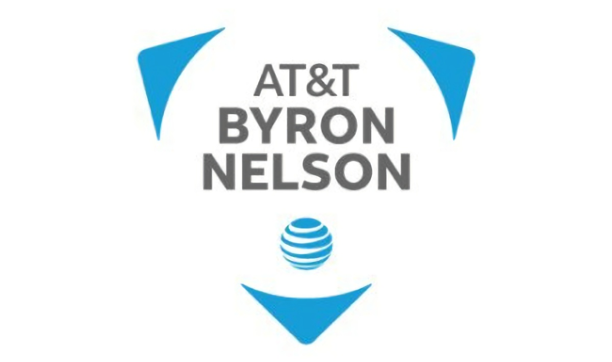 AT&Tバイロン・ネルソン結果速報・出場選手松山英樹・テレビ放送