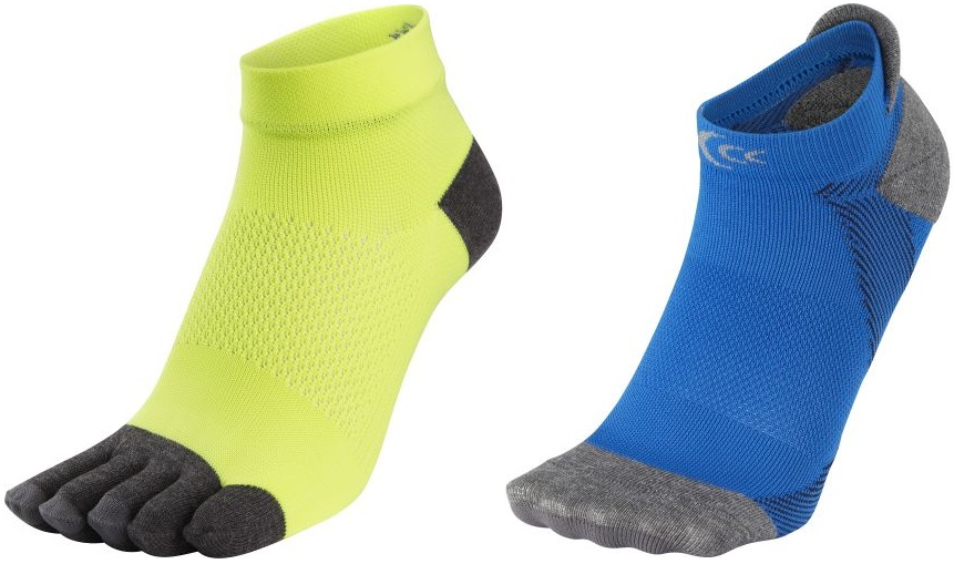 c3fit-arch-support-short-socks