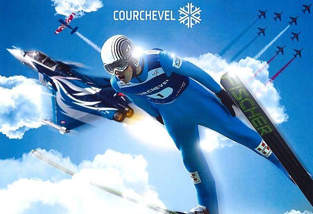 クールシュヴェル・スキージャンプ・サマーグランプリ2018 日程結果速報・高梨沙羅!