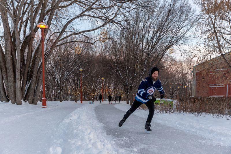 スピードスケート・ワールドカップ2018/19 ハーマル 結果速報・日程