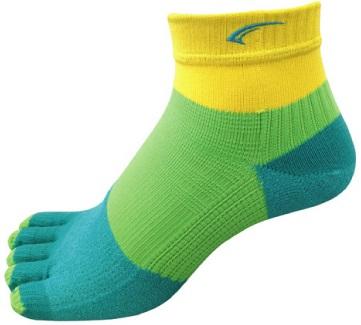 footmax-fxr107