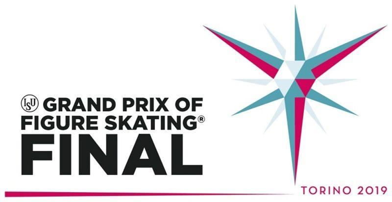 グランプリファイナル2019/20フィギュアスケート結果速報・出場選手日程