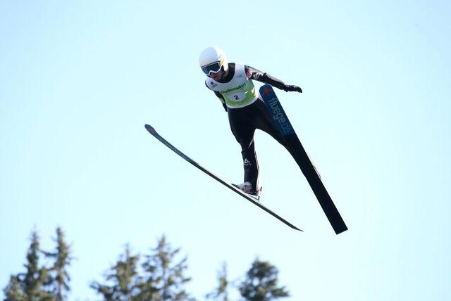 スキージャンプ・ワールドカップ女子2018-19プレマノン大会 日程結果速報テレビ放送・高梨沙羅!